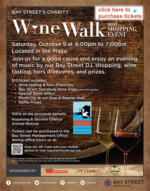 WineEvent-inside-page