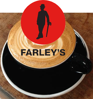 Farley's-East