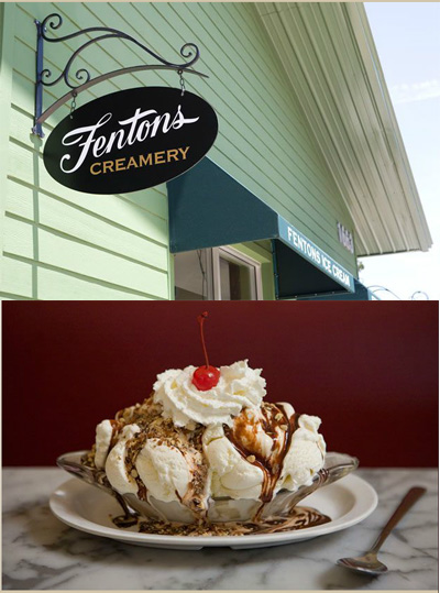 FentonsCreamery